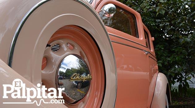 autos-clasicos3