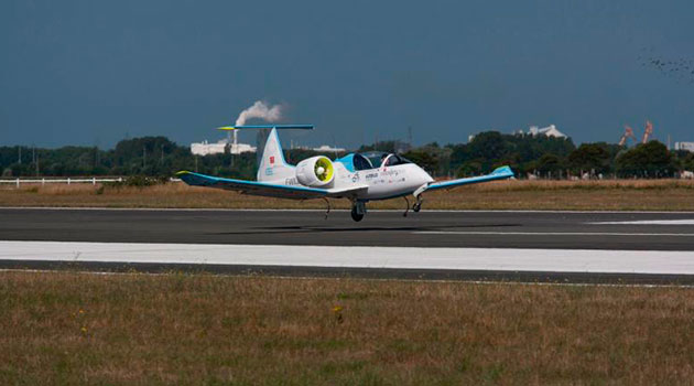 avion_electrico_airbus