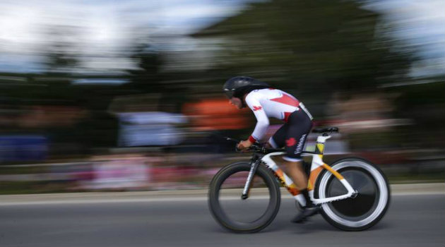 ciclismo_canada