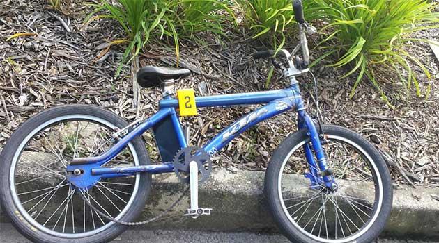 ciclista_muerto_palmas3