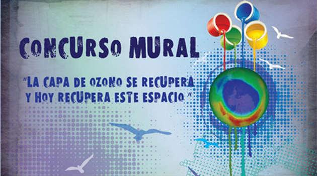 concurso_mural_capa_ozono