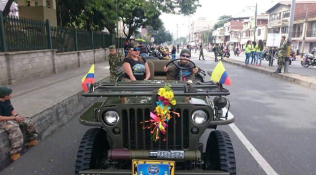 desfile_motos2