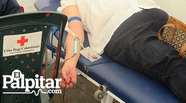 donacion-sangre-salud1