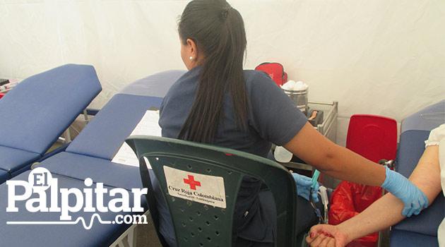donacion-sangre-salud2