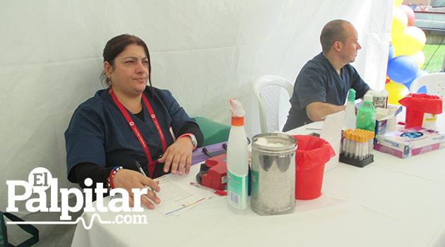 donacion-sangre-salud3