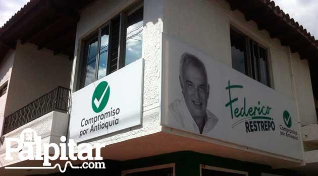 federico_restrepo_sede