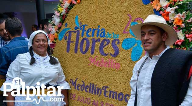feria_flores_silleteros