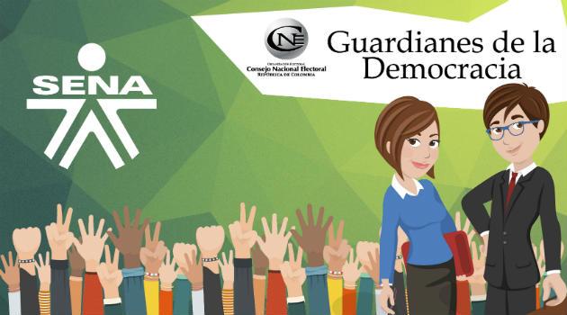 guardianes_democracia