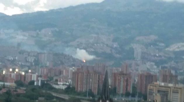 incendio_laureles