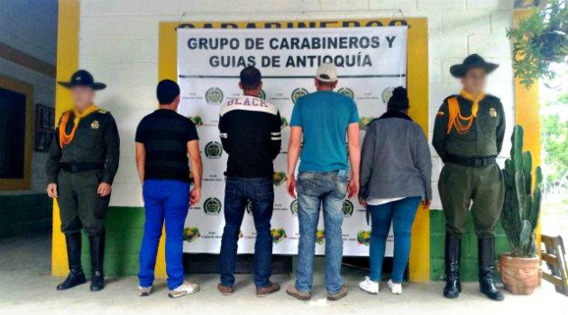 inmigrantes_cubanos