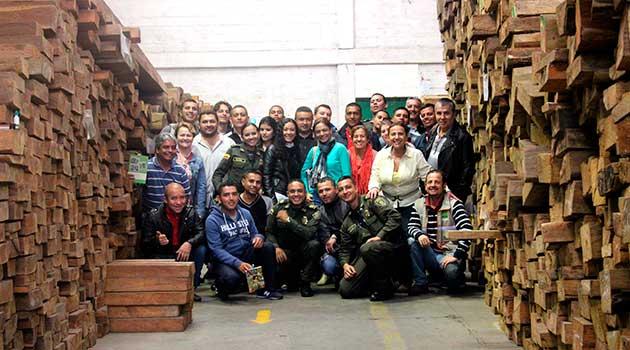 lideres_ambientales_diplomado