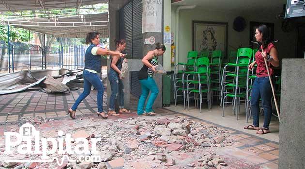 mediterraneo_escombros_comerciantes2