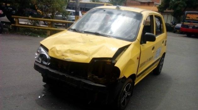 moto_taxi_accidente2