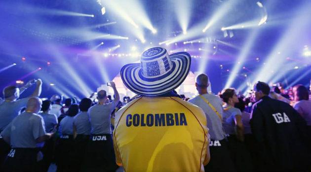 panamericanos_colombia