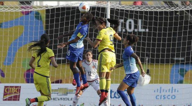 panamericanos_futbol