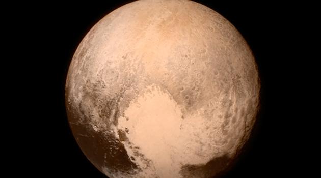 pluton_planeta_new_horizons