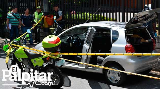 policia_carro_ataque3
