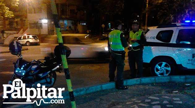 policia_sicariato_investigación2