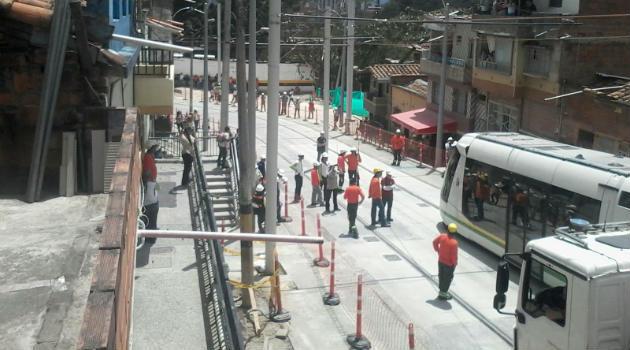 pruebas_tranvía_ayacucho