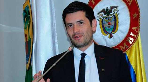 representante_bogota_losada