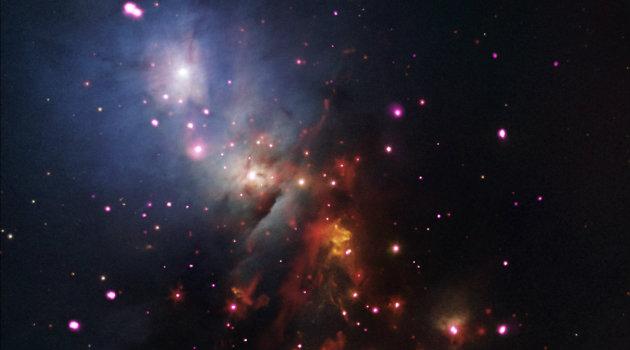 universo_cielo_cosmos