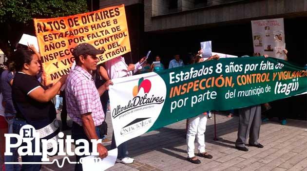 vivienda_protesta_itagui