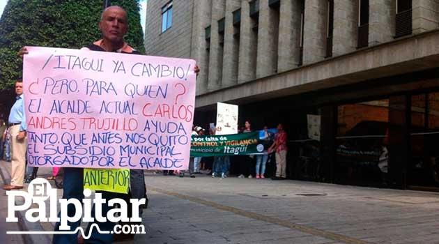 vivienda_protesta_itagui2