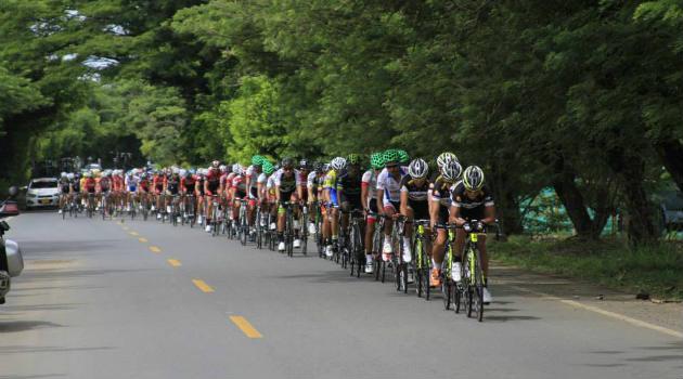 vuelta_colombia_ciclismo