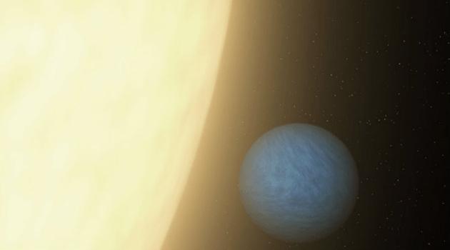 55_cancri_sistema_planetario