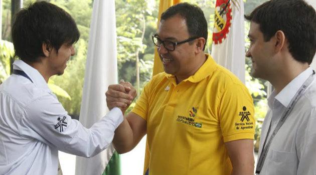 Alfonso_Prada_Director_Sena