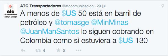 Trinos_ATC_Combustibles 3