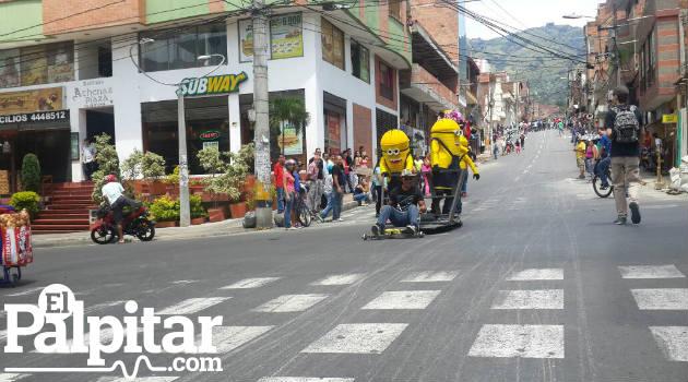 Carrera_Rodillos_Quitasol