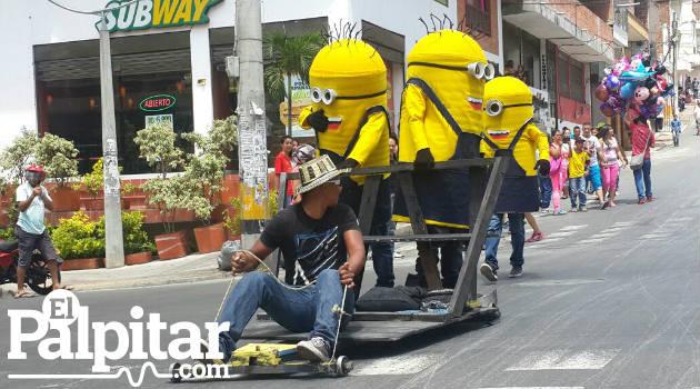 Carrera_Rodillos_Quitasol_2