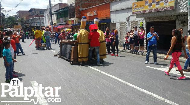 Carrera_Rodillos_Quitasol_3