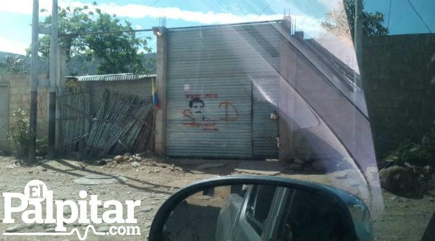 Casa_Demolida_Venezuela