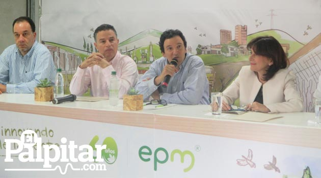 Celebracion_60añosEPM_El_Palpitar
