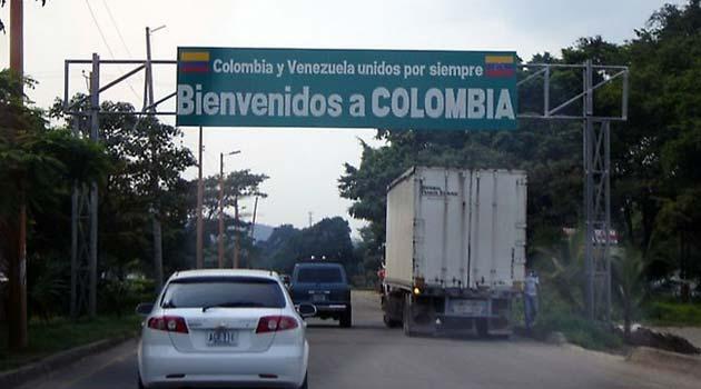 Colombia_Venezuela1_El_Palpitar