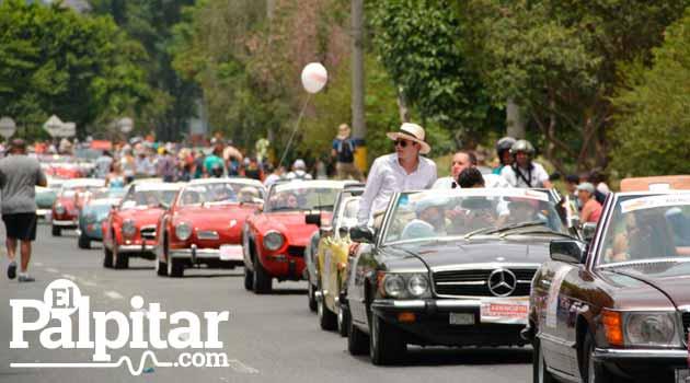 Desfile_Autos2_2015_El_Palpitar