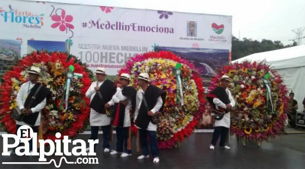 Finalistas_Silletas_Monumentales