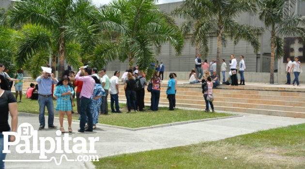 Fiscalía_evacuados