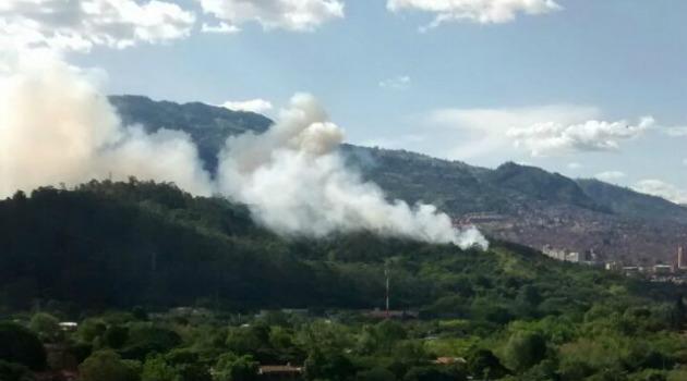 Incendio_Cerro_El_Volador