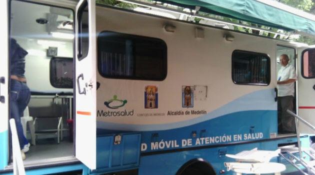 Jornada_Salud_Prostitución