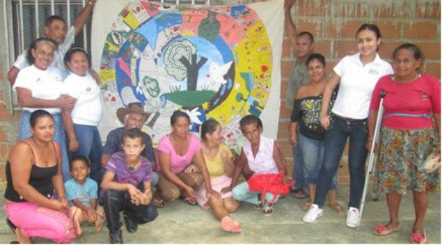 Jornadas_víctimas_BajoCauca