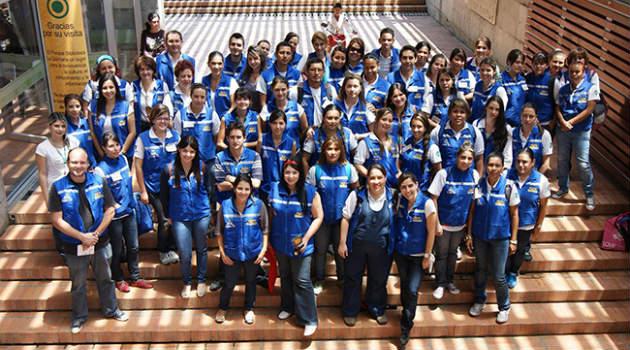 Medellín_Solidaria