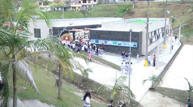 Parque_Educativo_Zócalo_Guatapé