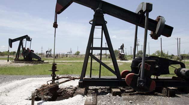 Petroleo_Producción_El_Palpitar