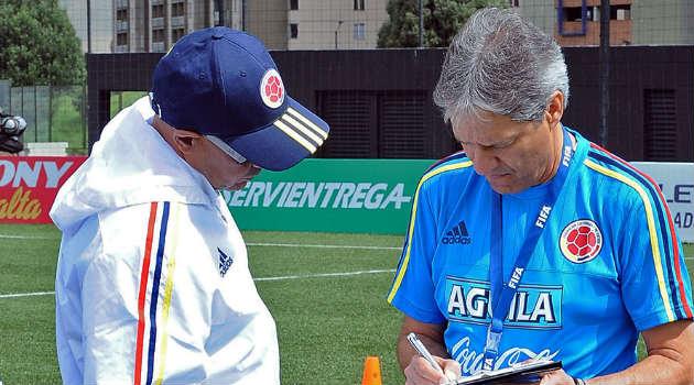 Piscis_restrepo_futbol_colombia