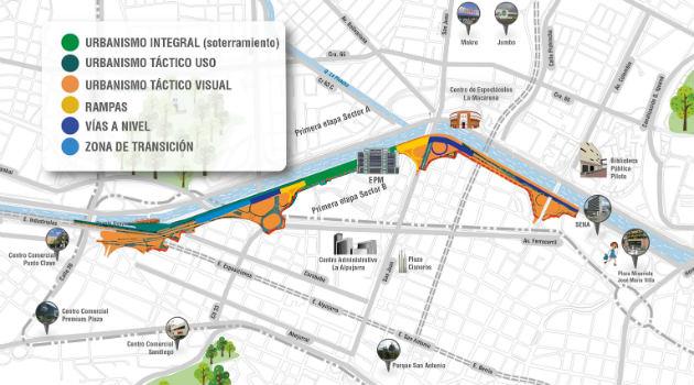 Prepliegos_Parques_Río