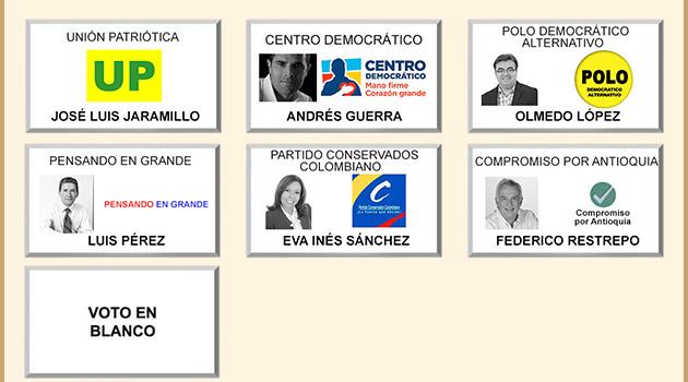 Targeton-electoral-GONERNACIONA-DE-ANTIOQUIA