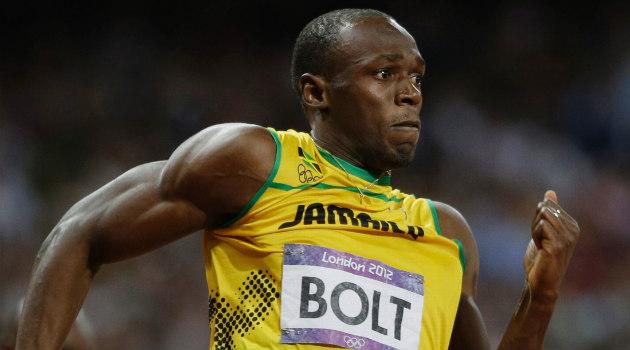 Usain_Bolt_Atletismo